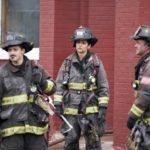 Chicago fire 7x16 trailer video
