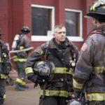 Chicago fire 7x16 anticipazioni mercoledì