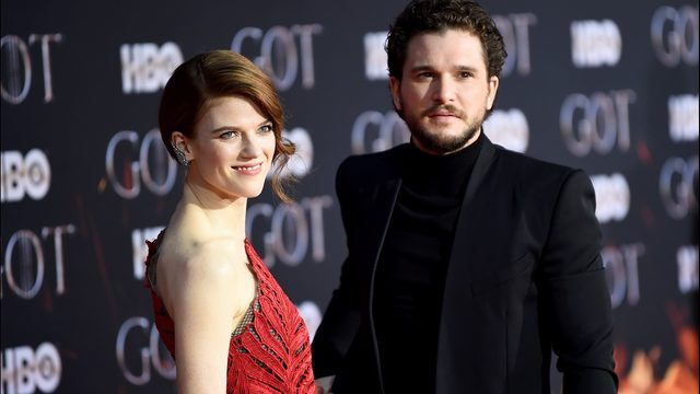 kit-harrington-rose-leslie-premiere-got