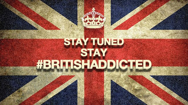 British_Addicted_Copertina