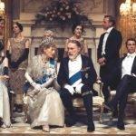 British_Addicted_News_Downton_Abbey_Film_1