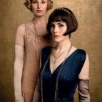 British_Addicted_News_Downton_Abbey_Film_4