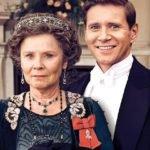British_Addicted_News_Downton_Abbey_Film_7