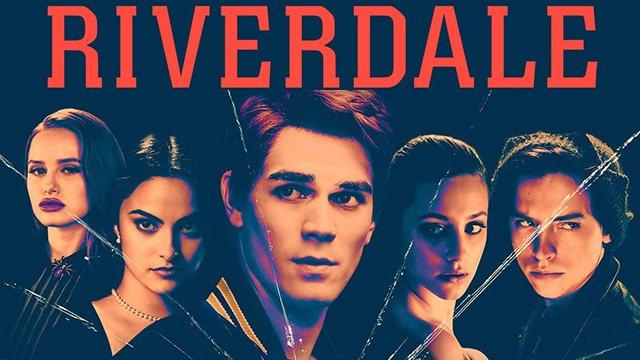 Riverdale_S4