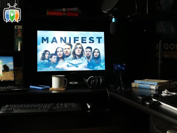 Manifest seconda stagione