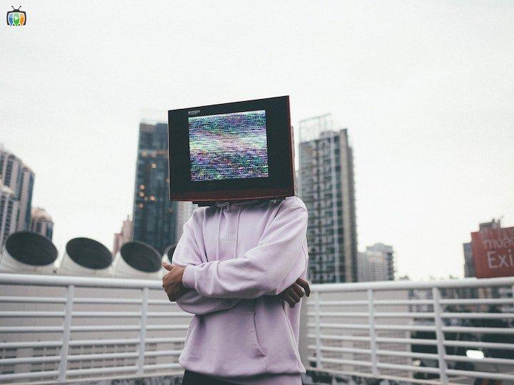 Serie TV Telefilm