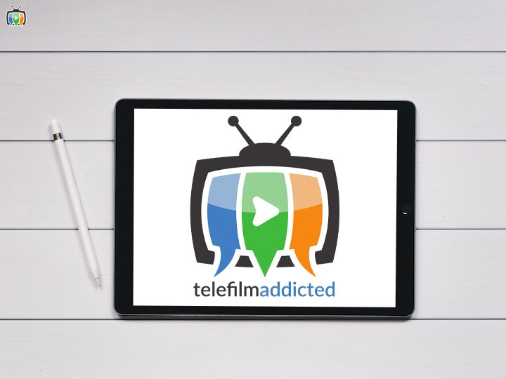 Telefilm Addicted