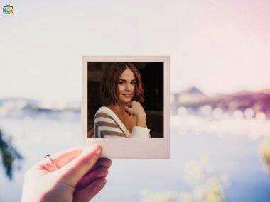 Maia Mitchell - Callie Adam Foster