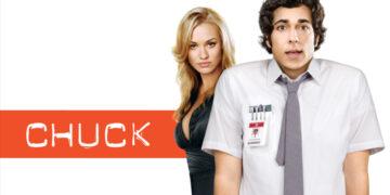Chuck