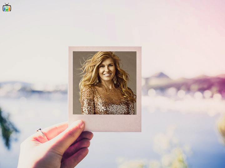 Connie Britton Rayna James