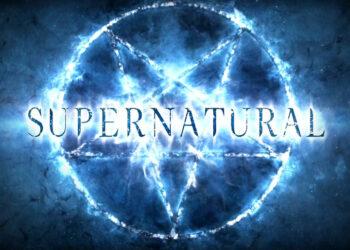 Supernatural