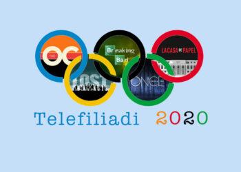 Telefiliadi 2020