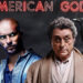 American Gods terza stagione